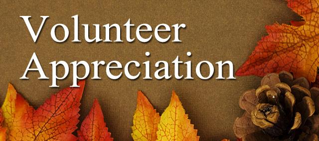 VolunteerAppreciation