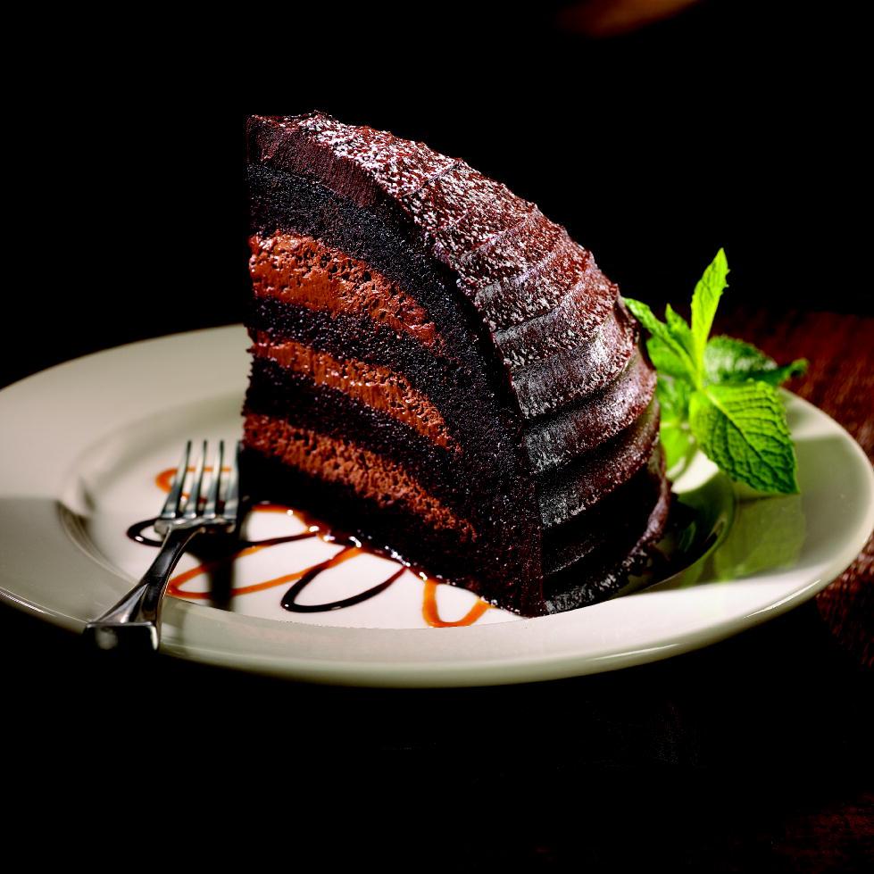 maggianoschocolatecake
