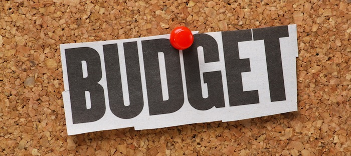 budgeting-corkboard
