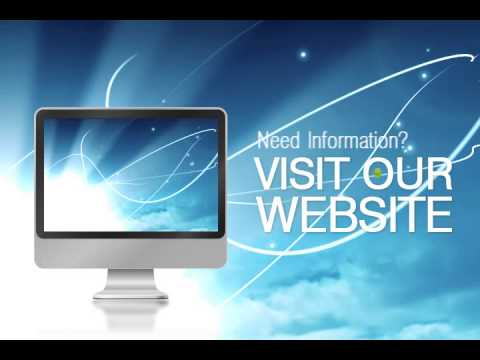 visitourwebsite