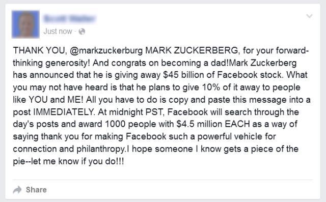 zuckerberg-giveaway-hoax
