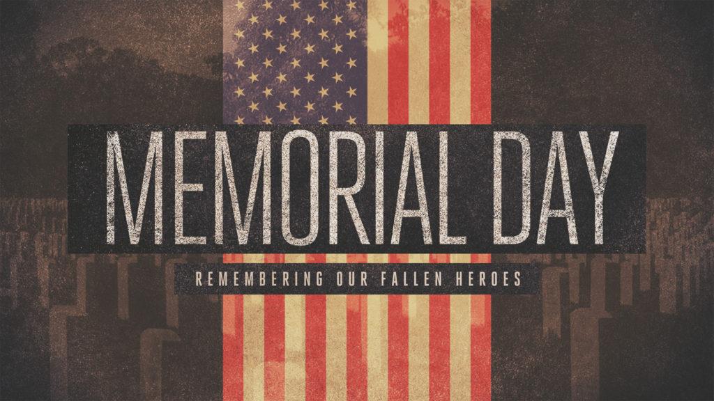 Memorial_Day