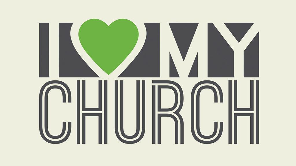 I-Love-My-Church_Main-Graphic