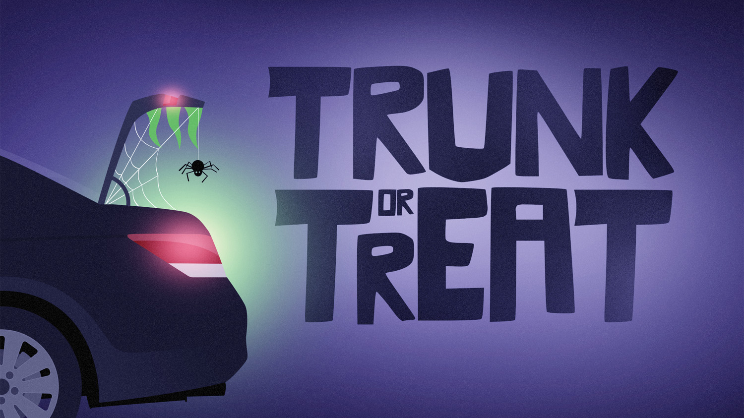 images of christian trunk or treat just b cause trunk or treat clip art for church bulletin trunk or treat clip art png