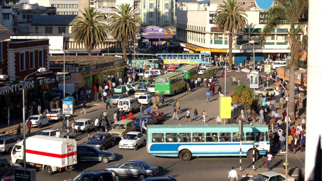 nairobi-traffic